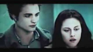 Twilight [now in afrikaans].m4v