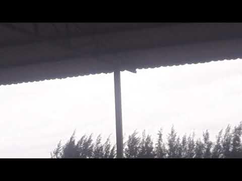 trung tâm sát hạch lái xe Hải Vân(10)