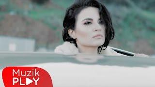 Göksel - Sen Orda Yoksun (Official Video)
