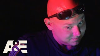 Live PD: What A Drag | A&E