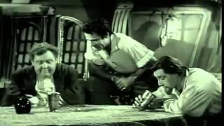 Trailer   El Capitan Kidd 1945