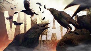Die Geheimnisse Des Dorfes ⛪ RESIDENT EVIL VIII: VILLAGE #10 ● Let's Play