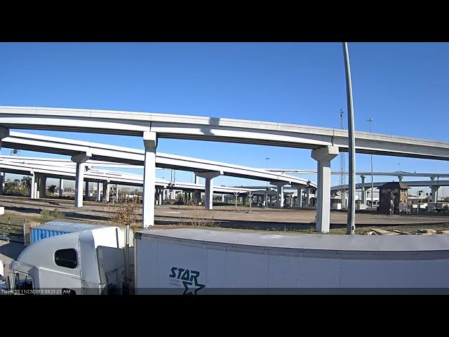 Ft. Worth, Texas USA | Cam of the Week - Virtual Railfan LIVE