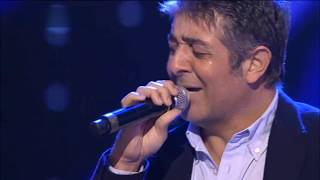 Murat Göğebakan - Kalbim Yaralı  CANLI PERFORMANS -HD