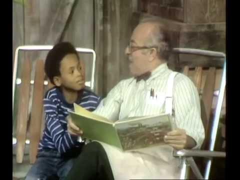 Sesame Street - Episode 2 (1969)
