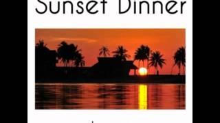 DNA - Dinner Suite
