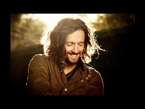 Jason Mraz - Freedom Song