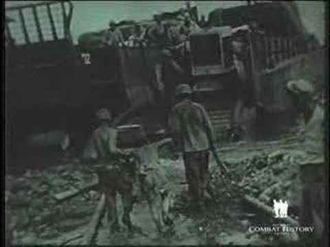 Fort Drum, the unsinkable concrete 'battleship' of Manila Bay
