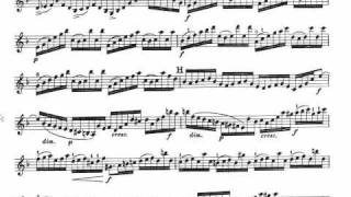 Video Partita II (Giga)   Bach download MP3, 3GP, MP4, WEBM, AVI, FLV Januari 2018