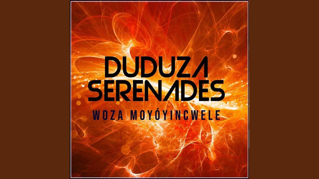 Download Bekezela