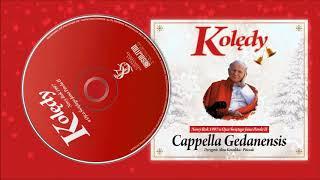 Zapętlaj Cappella Gedanensis - Nie było miejsca / The most beautiful Polish Christmas Carols | SOLITON Poland