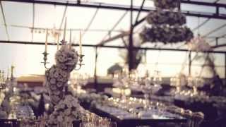 Thais e Rafael {Trailer} - Apucarana - PR