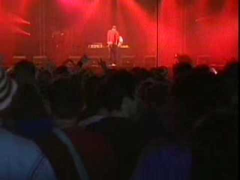 Audio Bullys - Live@Pinkpop Festival 2004-MAINSTAGE-Part.4