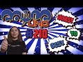 Comic Uno Episode 210 (Marvel Legacy #1, Action Comics #988, and More)