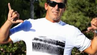 Dedicate to Andy Irons (1978 - 2010).