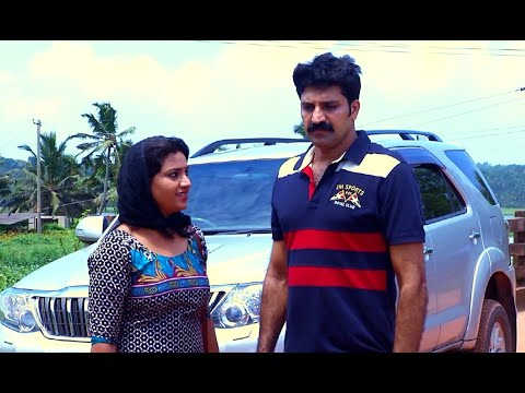 Mazhavil Manorama Athmasakhi Episode 541