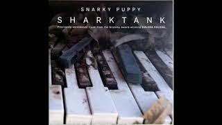 Snarky Puppy - Sharktank