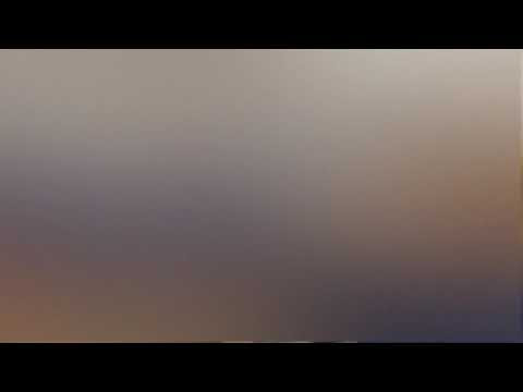 Soldier coming home surprising GIRLFRIEND 💖