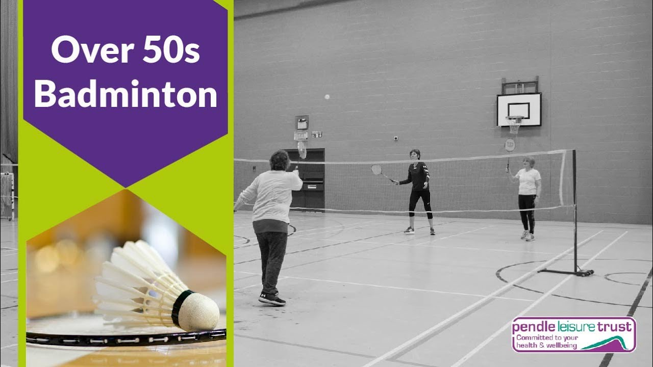 badminton+classes+over+50s+thame