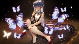Nightcore - Killing Butterflies