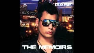 GABE- Under The Lights @gabesingin