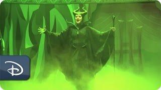 Villains Unleashed at Disney's Hollywood Studios | Walt Disney World