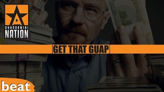 Trap Style Banger - Get That Guap