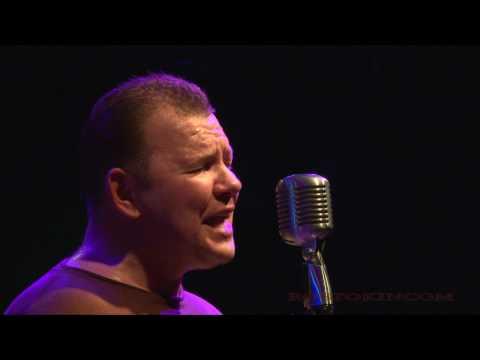 Олег Ломовой - Перец  (Пэррис Хилтон) LIVE HD