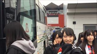 TOYOTA presents AKB48 team8 カートグランプリ~初代最速女王は誰だ!?...