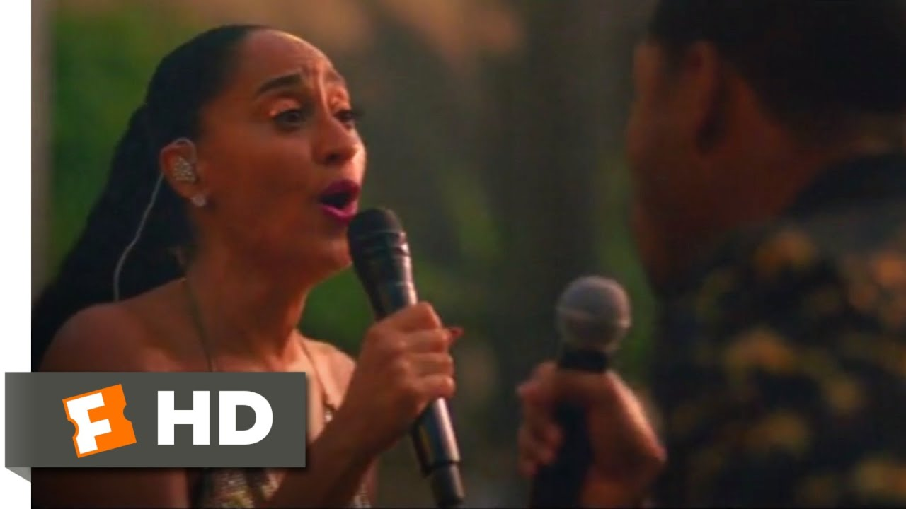 Download The High Note (2020) - Mother & Son Duet Scene (10/10)   Movieclips