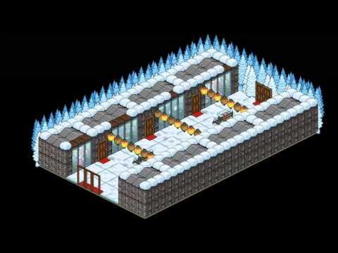 Images for construction maison moderne habbo www ...