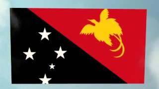 Papau New Guinea