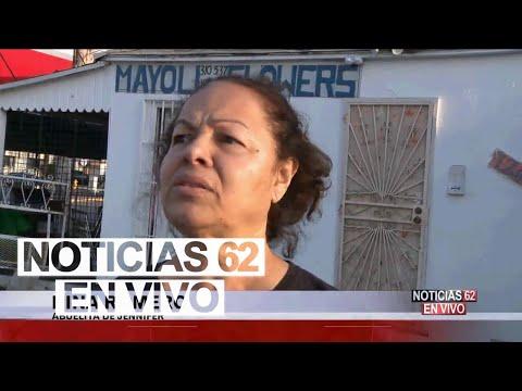 Lynwood-Noticias 62