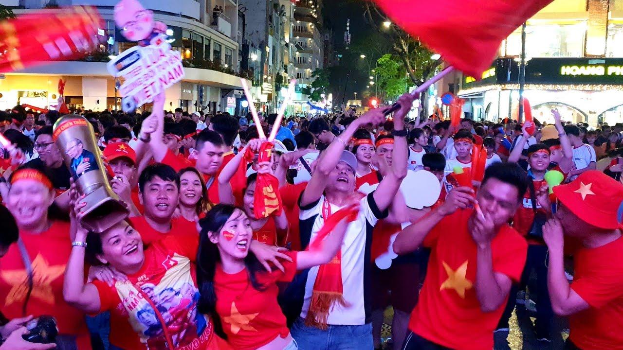 VЕ©Ng TГU Vietnam