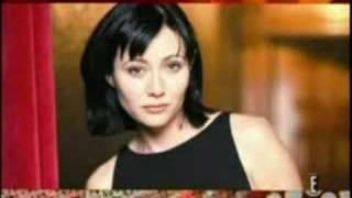 Alyssa Milano vs Shannen Dohety