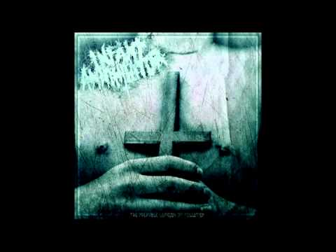 Infant Annihilator: The Palpable Leprosy of Pollution (FULL ALBUM) *2012 NEW*