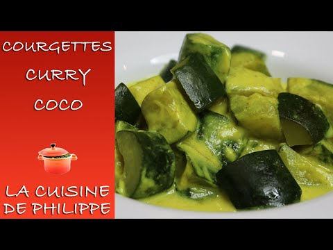 courgettes-curry-coco