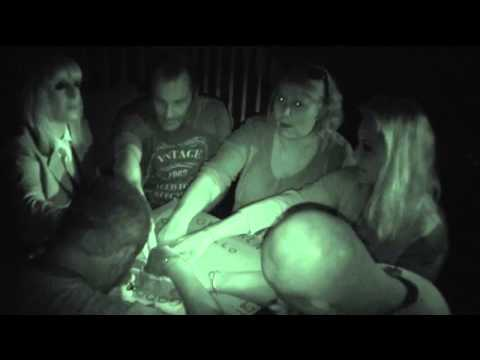 Most Haunted Bacup Part 2 of 3 (Long Version) Royal Court Theatre