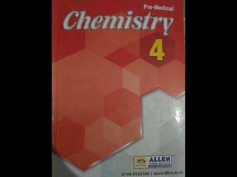 chemistry notes pdf - cinemapichollu