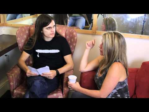 Interview with a Radio DJ: How to get Airplay (Emma Scott from Kerrang!)