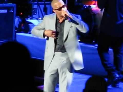 T.I....live in the sky