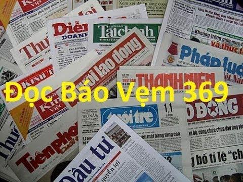 Doc Bao Vem 369