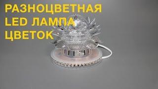 видео Светодиодные лампы LED купить оптом