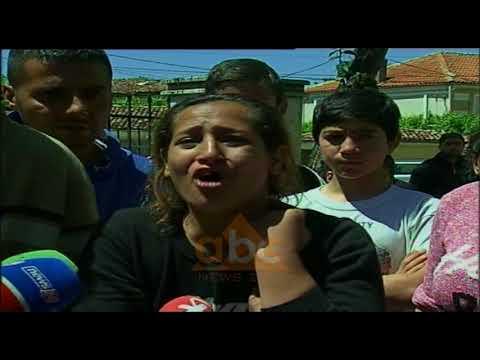 Korce, i riu i arrestuar per vjedhje vdes ne dhomat e paraburgimit | ABC News Albania