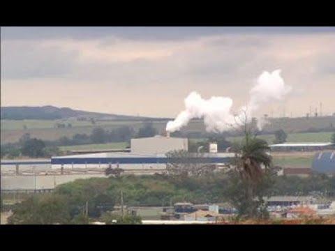 Relatório da ONU revela que Santa Gertrudes (SP) é a cidade mais poluída do País
