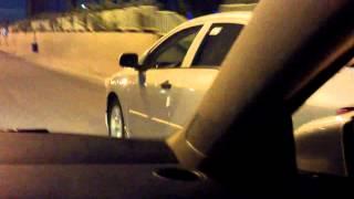Toyota Corolla VS Volkswagen Jetta