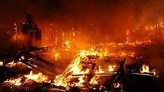 ОБСТРЕЛ  Донецка без коментариев Новости сегодня  4 июня 2015