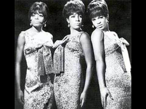 Diana Ross and The Supremes: Reflections
