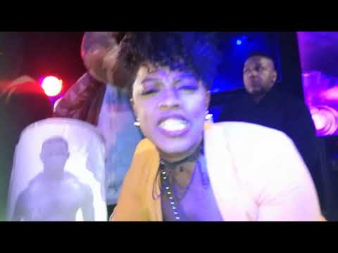 Jungle Leaders live in Club Nollywood 2017