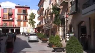 Cambrils Costa Dorada Spain